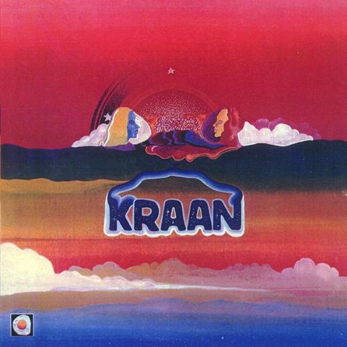 Kraan Arabia