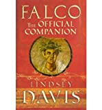 [(Falco: The Official Companion)] [Author: Lindsey Davis] published on (November, 2010)