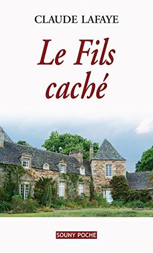 Le Fils caché: Un roman bouleversant (Souny poche t. 63) (French Edition)