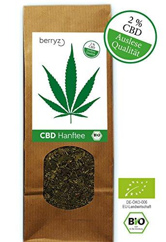 cbd-hanf-tee-bio-oko-hoher-bluten-knospen-anteil-cbd-gehalt-2-50g-cannabis-sativa-versandkostenfrei-