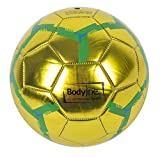 Bodyline Pallone da Calcetto Nr. 4