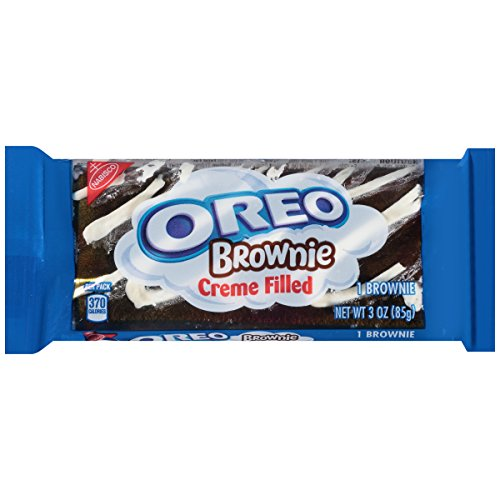 nabisco-oreo-brownie