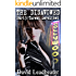 Threat Level: Red (The Disavowed Book 3)