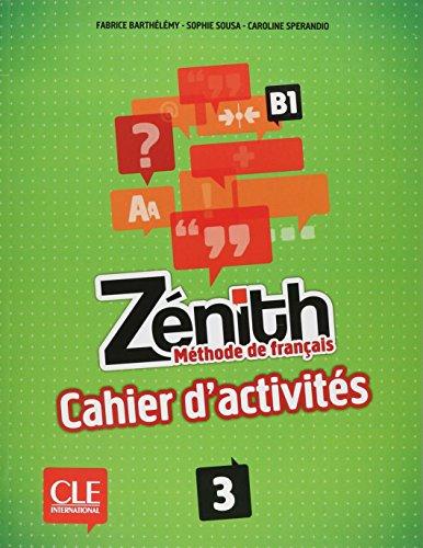 zenith-cahier-dactivites-3