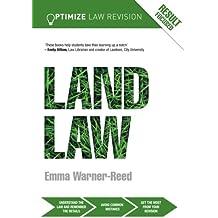 Optimize Land Law