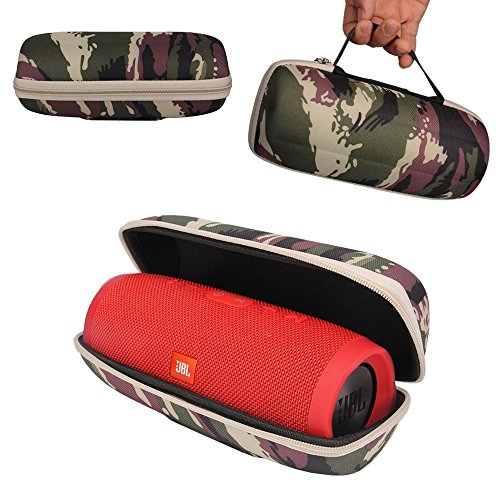 galopar-voyage-zipper-flip-housse-sac-carry-cover-sac-pochette-pour-jbl-charge-3-bluetooth-speaker-c