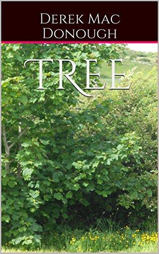 TREE (English Edition) (Family Tree For Mac)