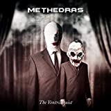 The Ventriloquist [Explicit]