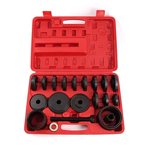 multiware-21pcs-wheel-bearing-removal-installation-tool-kit-universal-front-wheel-drive