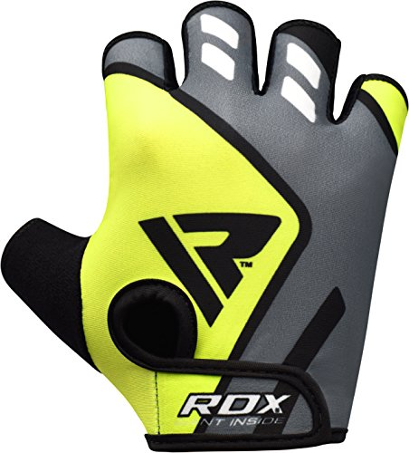 RDX-Gym-Weight-Lifting-Gloves-Workout-Fitness-Bodybuilding-Crossfit-Breathable-Powerlifting-Wrist-Support-Strength-Training-Exercise