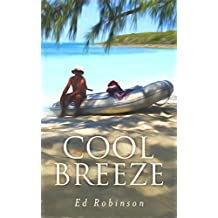 Cool Breeze (Trawler Trash Book 6)