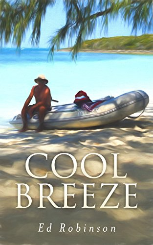 cool-breeze-trawler-trash-book-6-english-edition