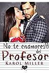 https://libros.plus/no-te-enamores-del-profesor/