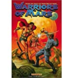 [(Warriors of Mars)] [ By (author) Robert Place Napton, By (artist) Jack Jadson ] [November, 2012]