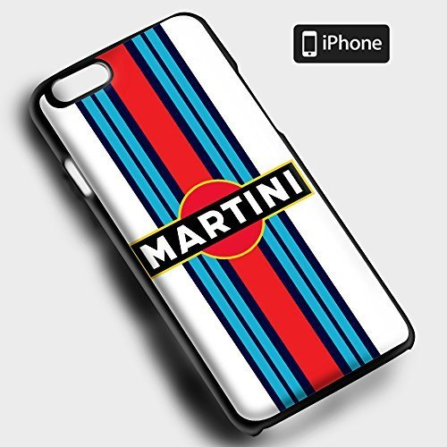 coque iphone 6 martini