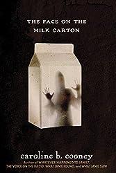 The Face on the Milk Carton (Janie Johnson)