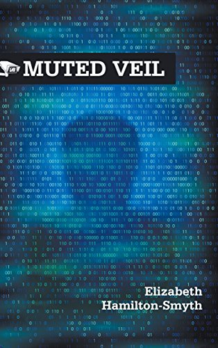 Book cover image for Muted Veil