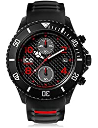 ICE-Watch 1498 Herren Armbanduhr