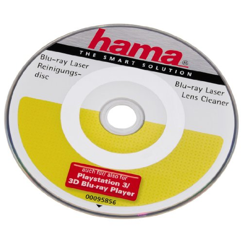 hama-blu-ray-laser-lens-cleaner