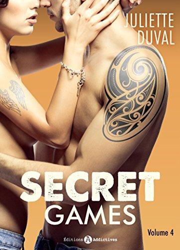 secret-games-4
