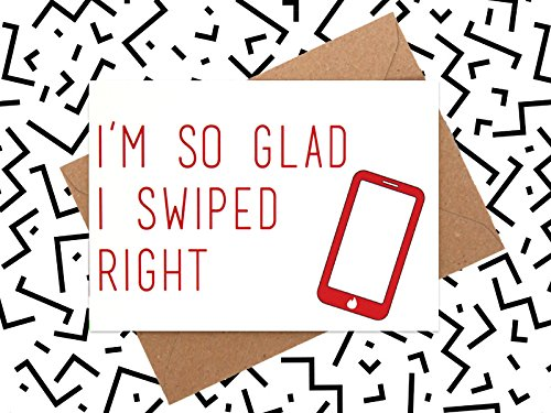 funny-valentines-day-card-funny-valentine-funny-tinder-card-funny-valentines-card-im-so-glad-i-swipe