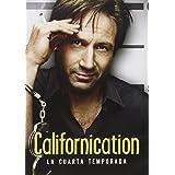 Californication - Temporada 4