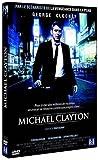 Michael Clayton | Gilroy, Tony. Metteur en scène ou réalisateur