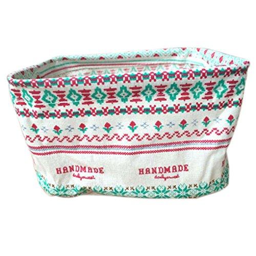 fragrant-algodon-mezcla-de-lino-plegable-de-almacenamiento-de-la-cesta-cesta-de-lavanderia-con-la-ca