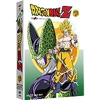 Dragon Ball Z - Vol.3