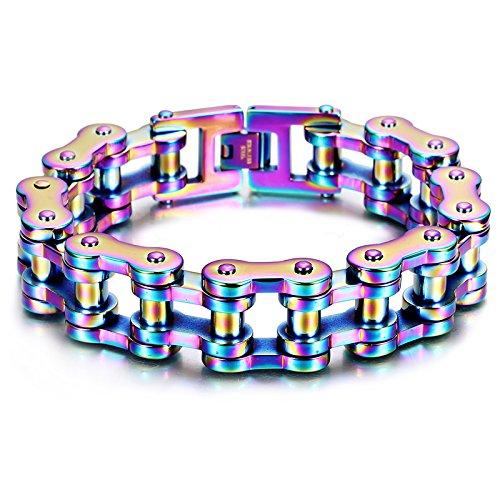 ysm-235-cm-edelstahl-armband-19-mm-breite-maskuline-titan-stahl-robuste-herren-bike-kette-motorrad-a
