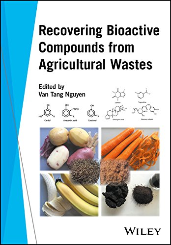 recovering-bioactive-compounds-from-agricultural-wastes