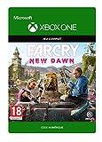 Far Cry New Dawn: Standard Edition
