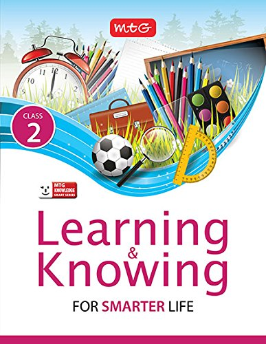 Learning and Knowing - Class 2