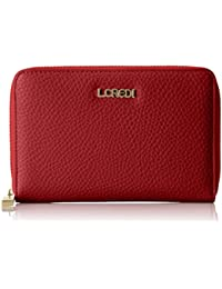 Portemonnaies von L.CREDI für Frauen günstig online kaufen