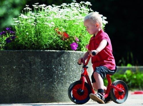 Sport FleißIg Christopeit Al 1b Heimtrainer Hometrainer Weiss Fitnessbike Fitness Bike Attraktive Designs; Fitnessbikes