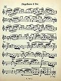 HOFBRAEUMUCKL + KLARINETTENMUCKL - arrangiert für zwei Klarinetten - Blasmusik [Noten / Sheetmusic] Komponist: BREUER FRANZ JOSEF
