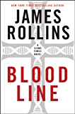 Bloodline: A Sigma Force Novel (Sigma Force Series Book 8) (English Edition)