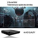 Version-PureGooBang-Doo-Android-TV-Box-2017-ABOX-A1-Plus-Android-60-Smart-TV-Box-2GB-8GB-Amlogic-Quad-Core-64-Bits-Rel-4K-UHD-Compatible-3D