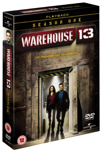 warehouse-13-season-1-dvd