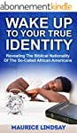 Wake Up To Your True Identity: Reveal...