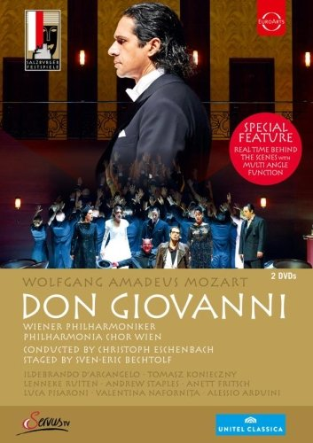 mozart-don-giovanni-salzburger-festspiele-2014-2-dvds