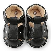 f122bbc13ff2d Logobeing Bebe Recien Nacido Verano Sandalias Zapato Casual Zapatos Sneaker  Antideslizante Suela Suave