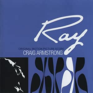Ray - Original Motion Picture Score