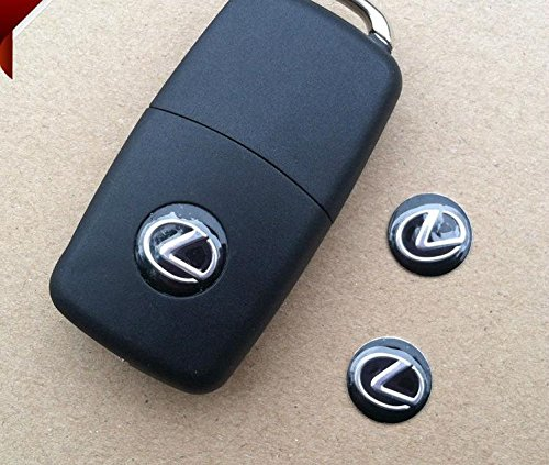 replacement-key-fob-emblems-19-car-brands-14mm-self-adhesive-lexus