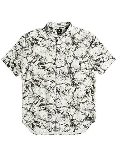 dc-da-uomo-odanah-a-maniche-corte-da-uomo-uomo-camicia-odanah-short-sleeve-lily-white-storm-print-l
