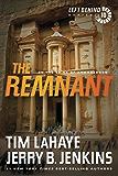 The Remnant: On the Brink of Armageddon (Left Behind Book 10)