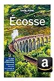 Ecosse - 6ed (GUIDE DE VOYAGE) - Format Kindle - 9782816167085 - 16,99 €