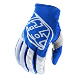 Troy Lee Designs Kids Handschuhe GP Blau Gr. L