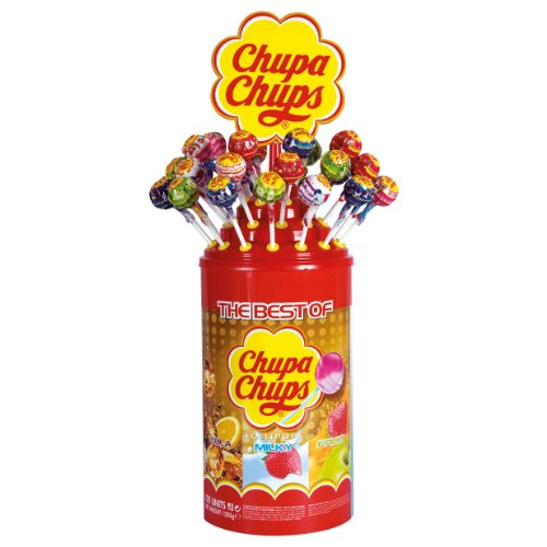 chupa-chups-the-best-of-dose