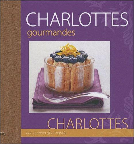 Charlottes gourmandes
